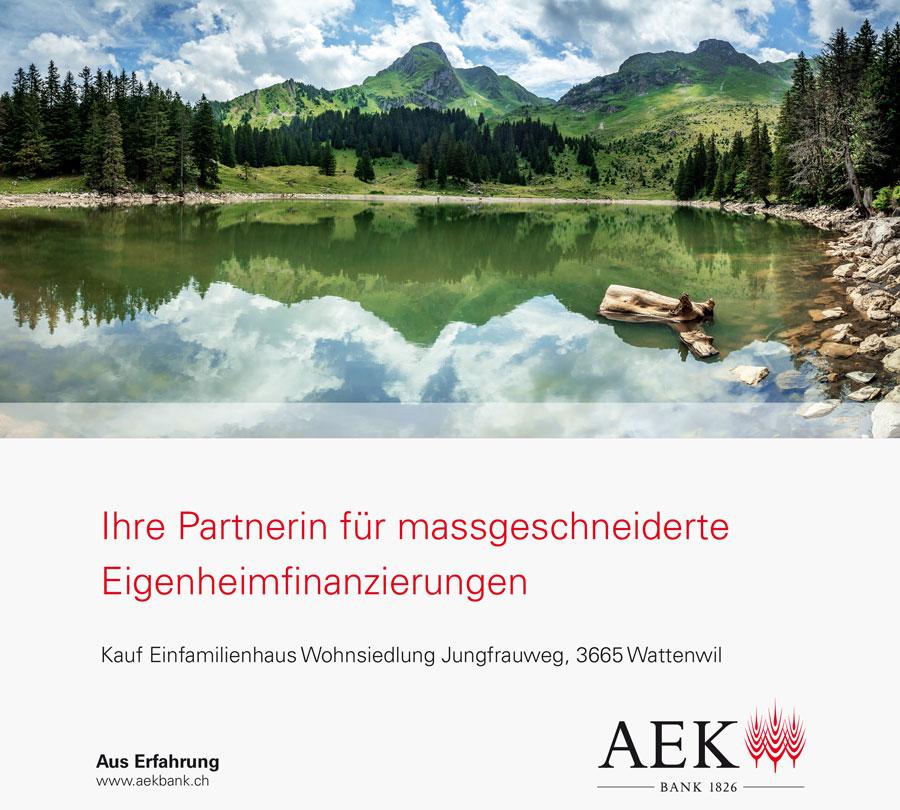 flyer_wattenwil_aekbank-1