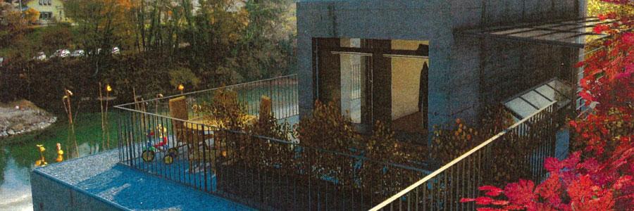 kaufen-uebersicht-bremgarten